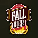 Fall Bier