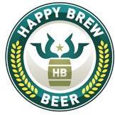 Happy Brew