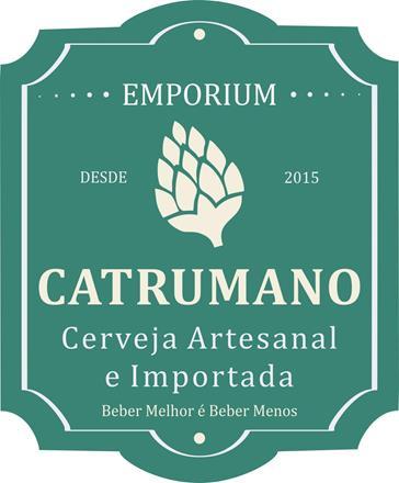 Emporio Catrumano