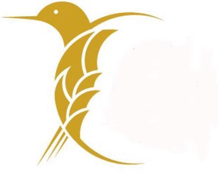 Colibrew