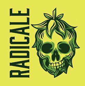 Radicale