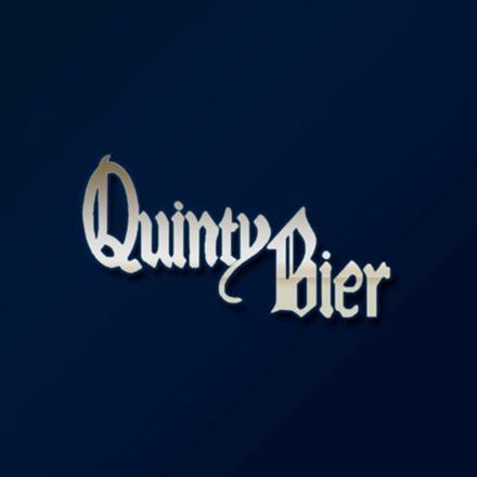 Quintybier