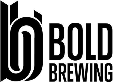 Bold Brewing
