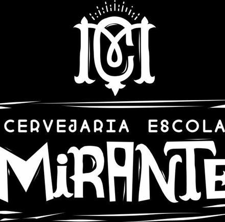 Cervejaria Escola Mirante