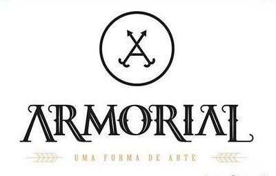 Armorial