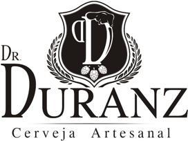 Doutor Duranz