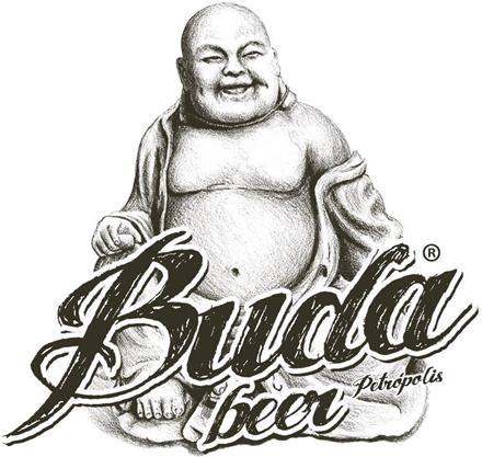 Buda Beer