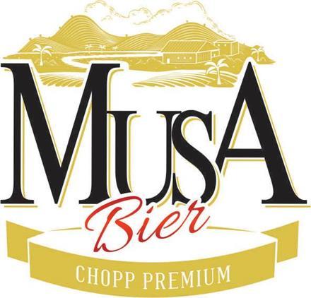 MusA Bier