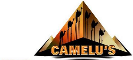Camelu's