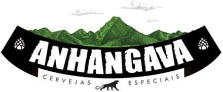 Anhangava