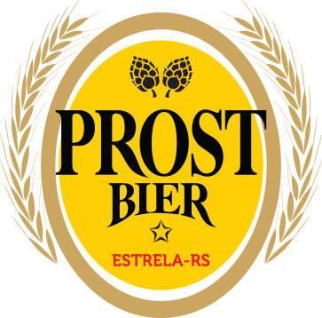 Prost Bier
