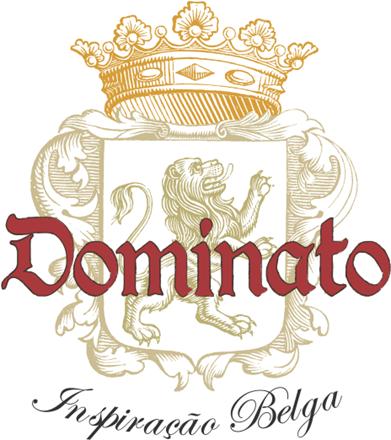 Cerveja Dominato