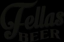 Fellas Beer