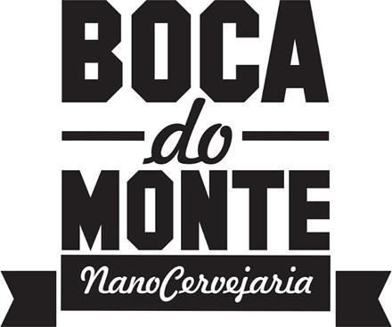 Boca do Monte