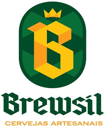 Brewsil