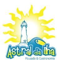 Astral da Ilha