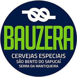 Bauzera