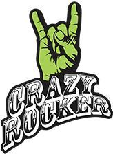 Crazy Rocker