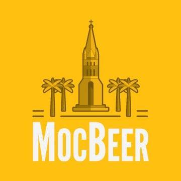 MocBeer