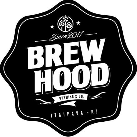 Brew Hood