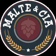 Malte & Cia