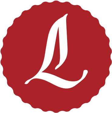 Luzterr