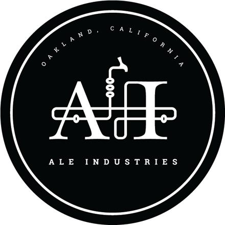 Ale Industries