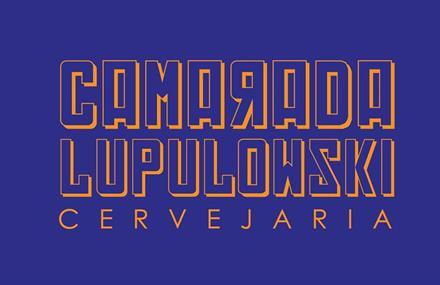 Camarada Lupulowski
