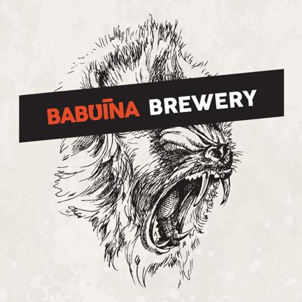 Babuina Brewery