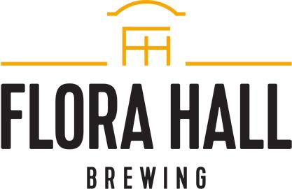 Flora Hall Brewing
