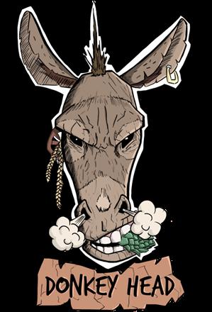 Donkey Head Brewpub