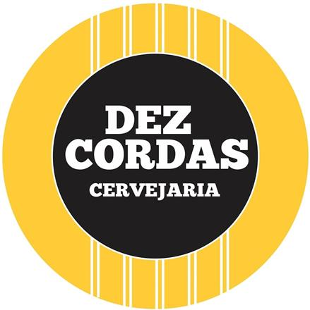 Dez Cordas