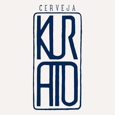 Kurato