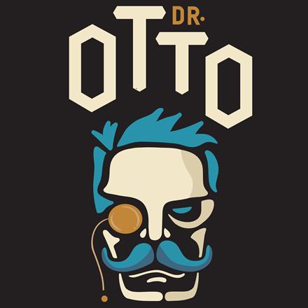 Dr Otto