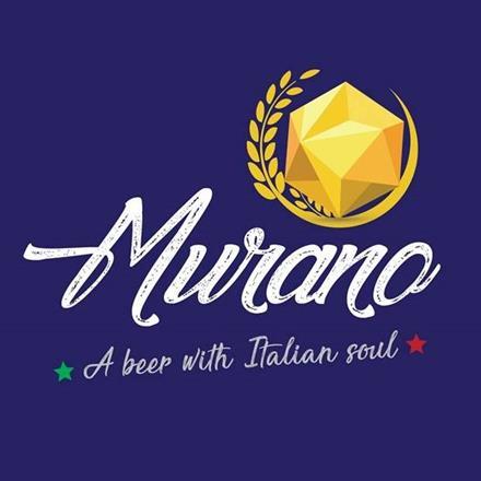 Murano Tap house