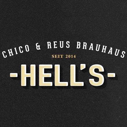 Hell's Bier
