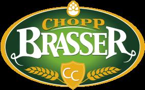 Chopp  Brasser