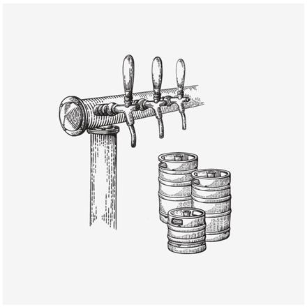 Território do Cervejeiro