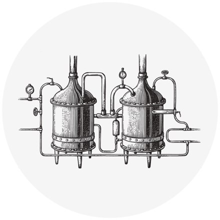 INAB - Indústria Nacional de Bebidas
