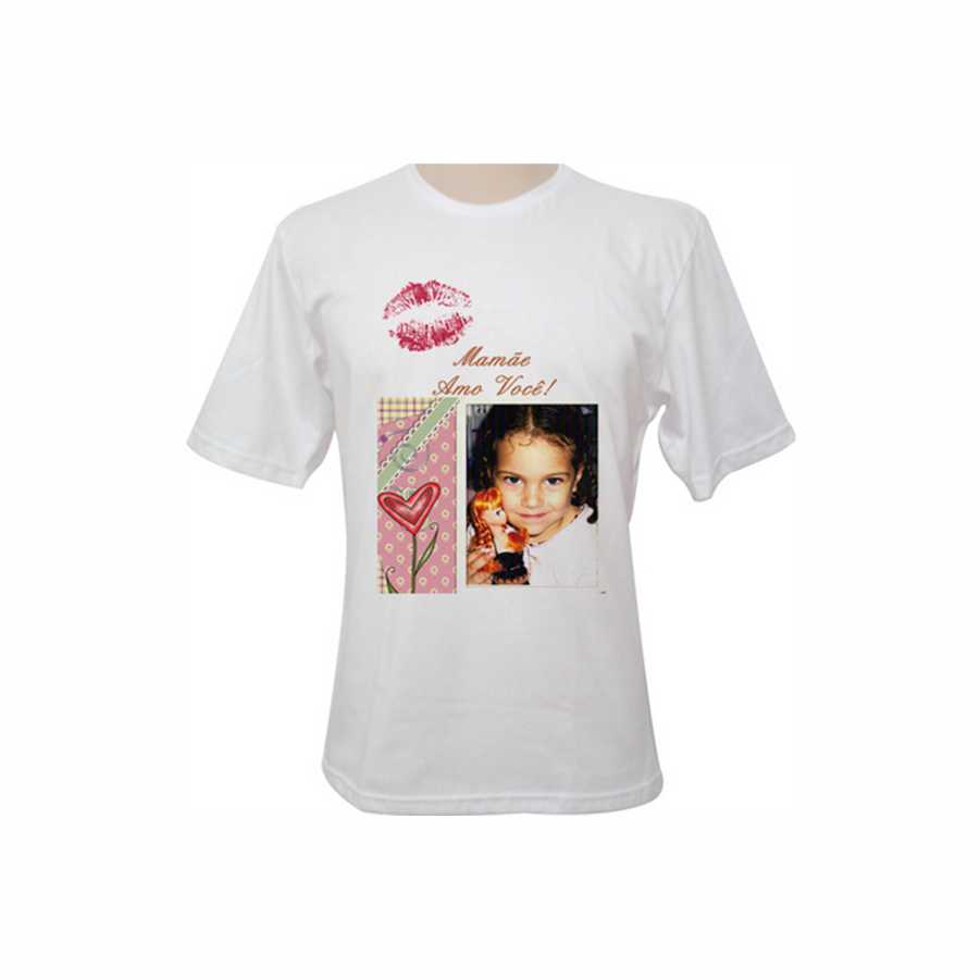 17099b53f Camisa personalizada