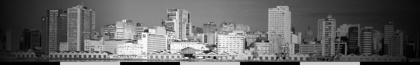 TDC2014 | Trilha Stadium Quinta