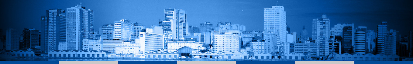 TDC2014 | Trilha Arquitetura & SOA