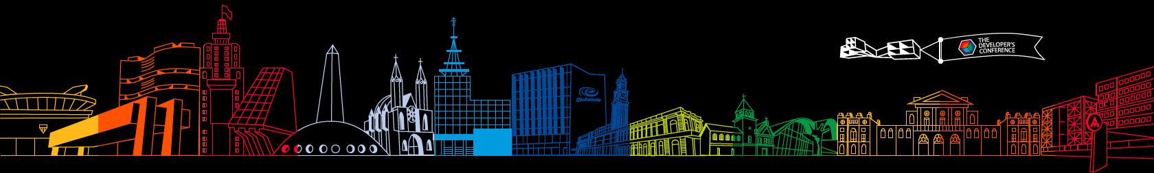 TDC2014 | Hackathon IBM DevOps