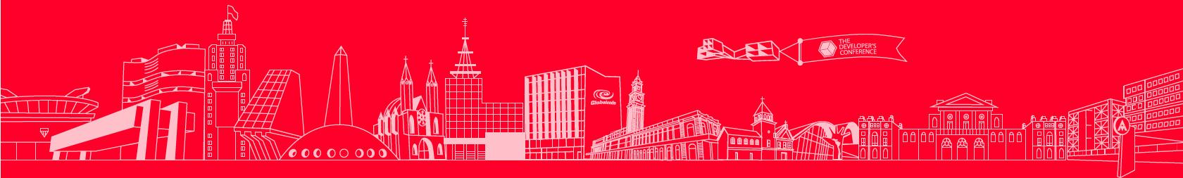 TDC2014 | Trilha Análise de Negócios