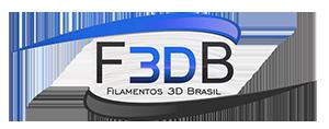 filamentos3dbrasil
