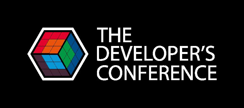 TDC +Diversidade