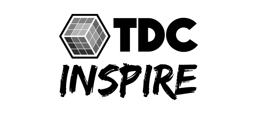 TDC Inspire