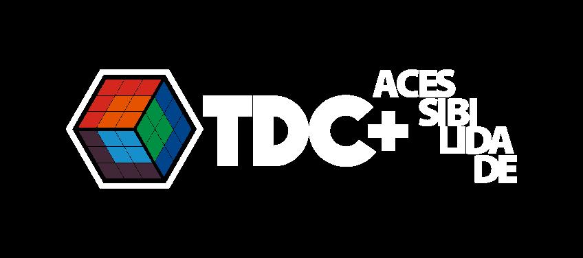 TDC +Acessibilidade