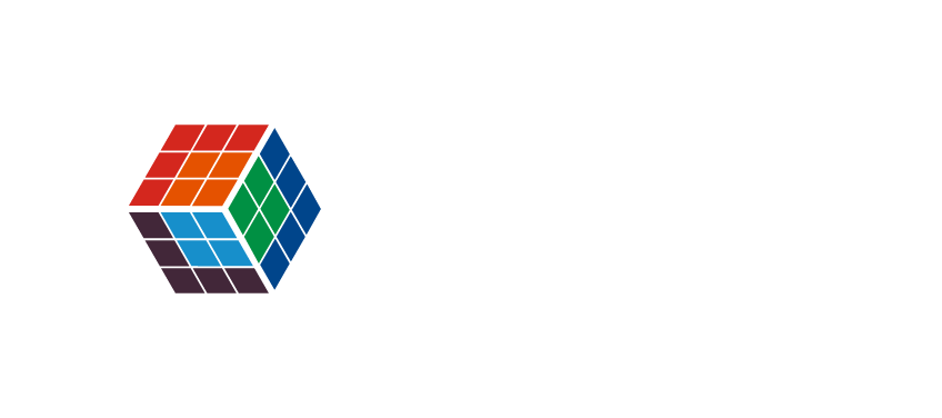 TDC+Diversidade