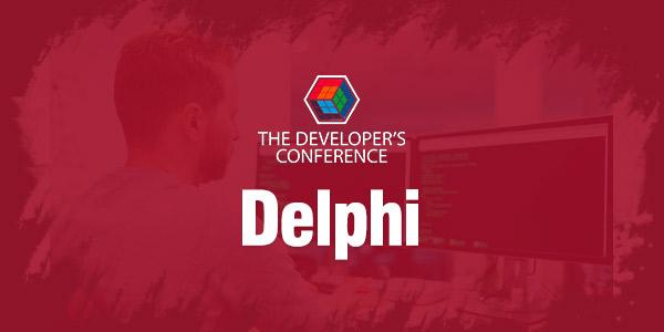Trilha Delphi